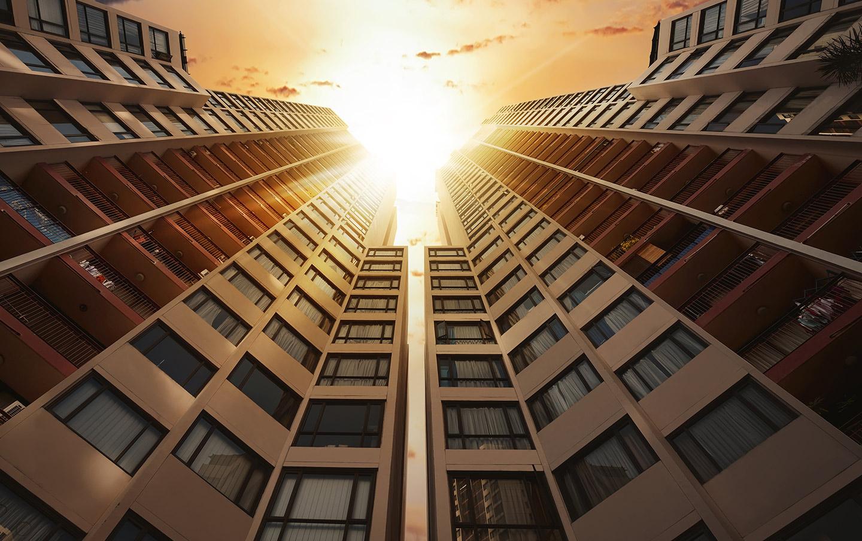 pietro lepore real estate montreal